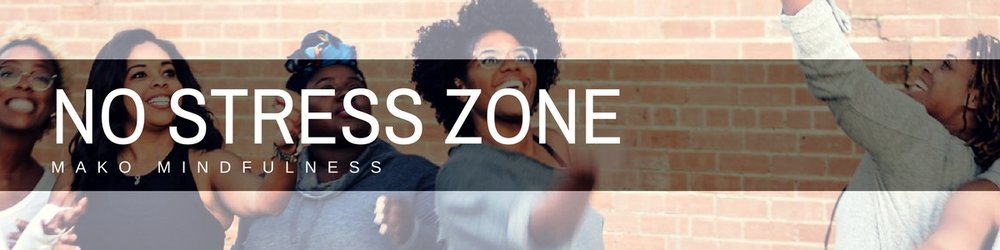 no stress zone (2).jpg
