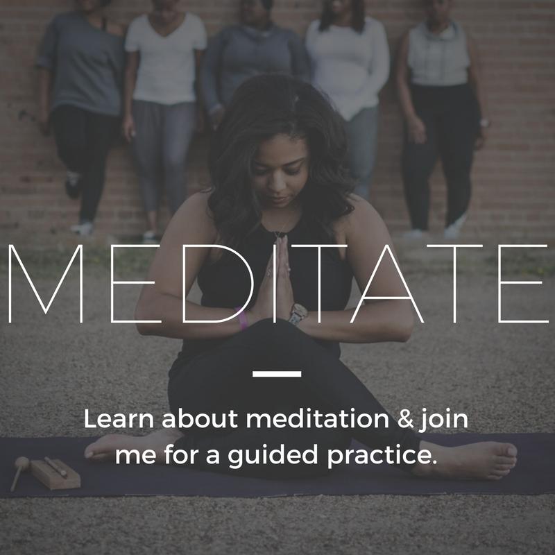 Meditate Deets (4).jpg