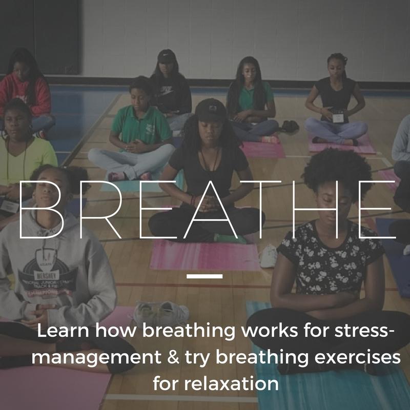 Copy of Breathe Deets.jpg