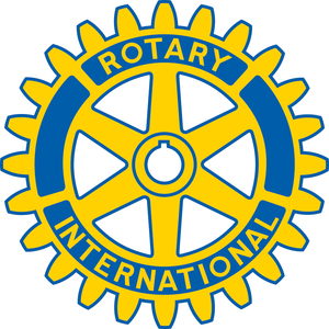 Rotary Club of Everett