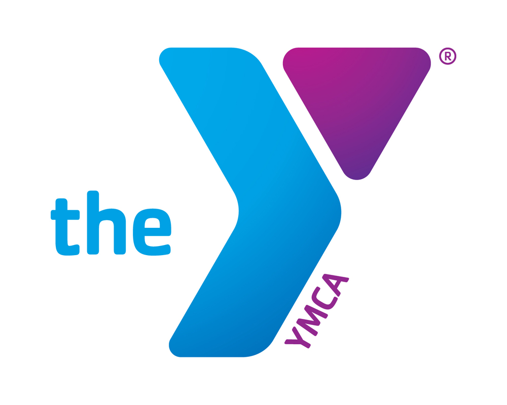 YMCA of Snohomish County