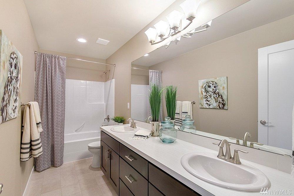 5967 Bath.jpg