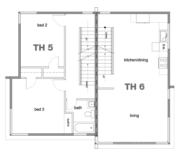 TH 5&6—Level 2