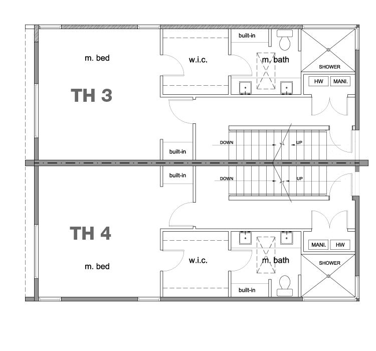TH 3&4—Level 3