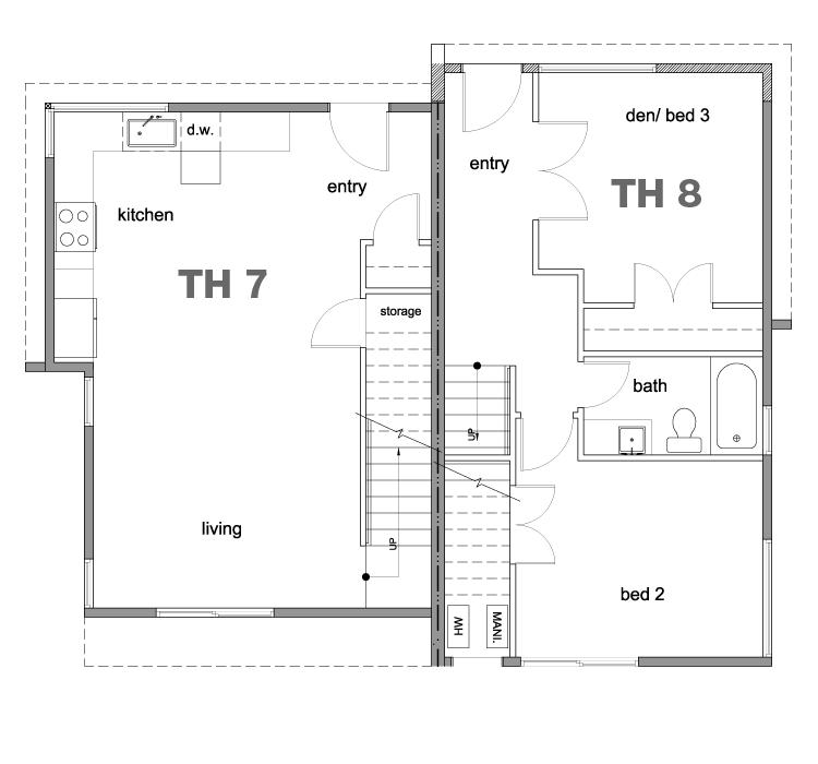 TH 7&8—Level 1