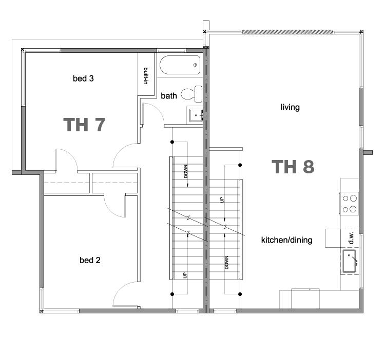 TH 7&8—Level 2