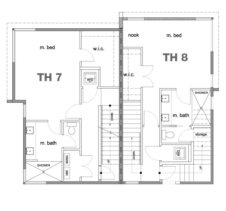 TH 7&8—Level 3