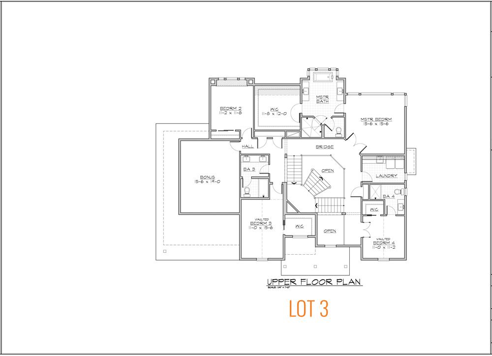 LOT-3_Upper_Plan.jpg