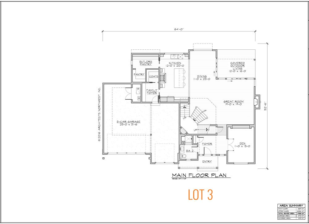 LOT-3_Main-Floor_Plan.jpg