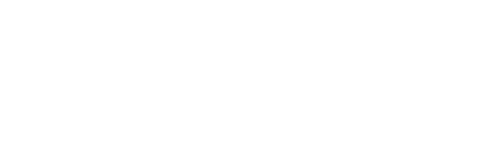 Built-Green-Member-Logo-1-Color-Reverse.png