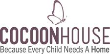 Cocoon-House-logo_revised.jpg