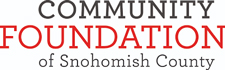 community-foundation-snohomish_revised.jpg
