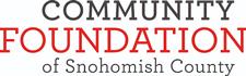 community-foundation-snohomish_revised.jpg