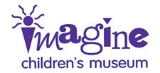 imagine-childrens-museum_revised.jpg