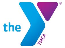 YMCA_revised.jpg