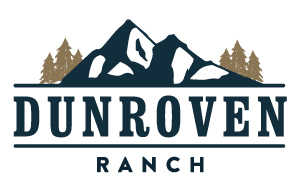 Dunroven-Logo_website.jpg