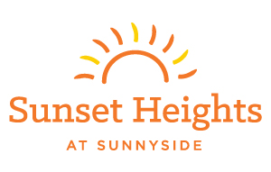 Sunset-Heights-Logo_website.jpg