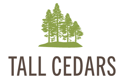 Tall-Cedars-Logo_website.jpg