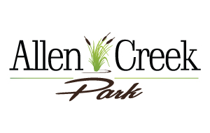 Allen-Creek-Park.png