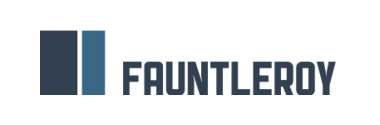 Fauntleroy2.jpg