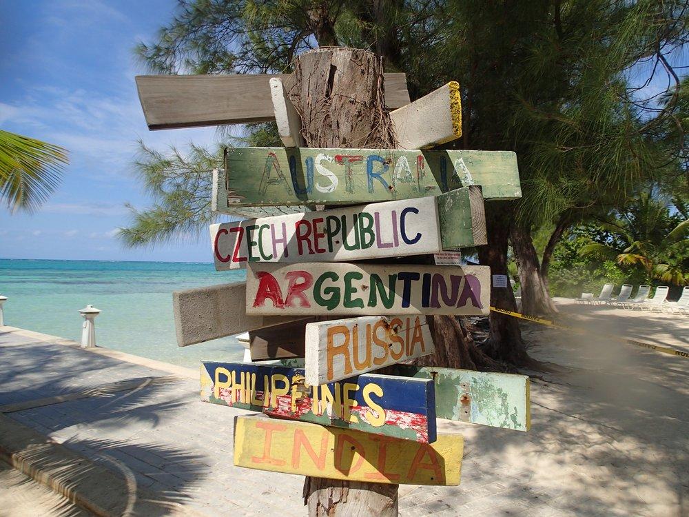 Rum Point Sign.jpg