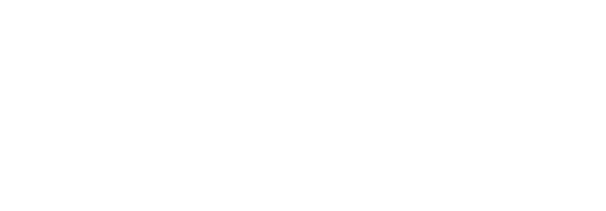 Accidental Talmudist