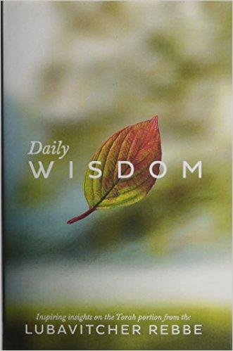 rebbe daily wisdom.jpg