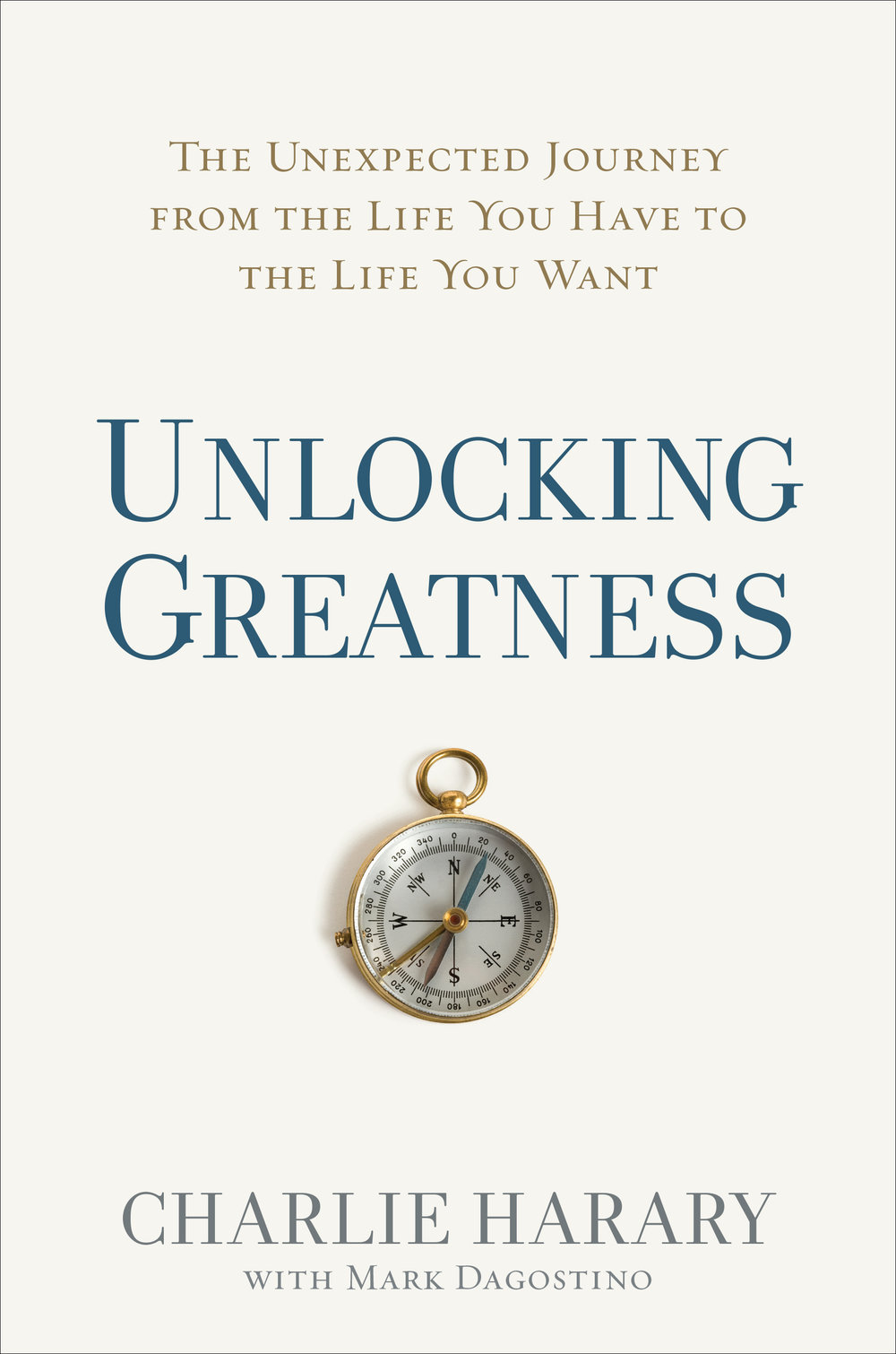 Unlocking Greatness Cover.jpg