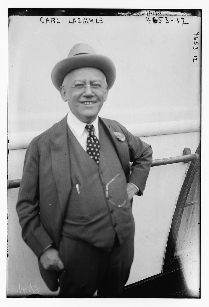 Carl_Laemmle_in_1918.jpg