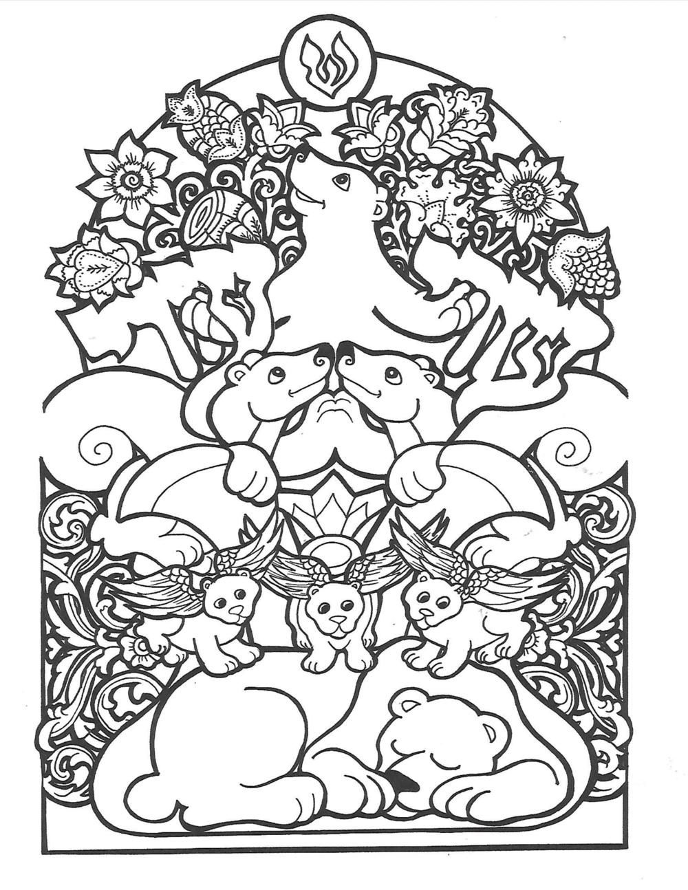 Bear tree of life.png