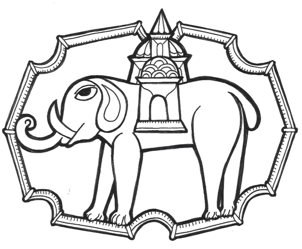 elephant to left.png