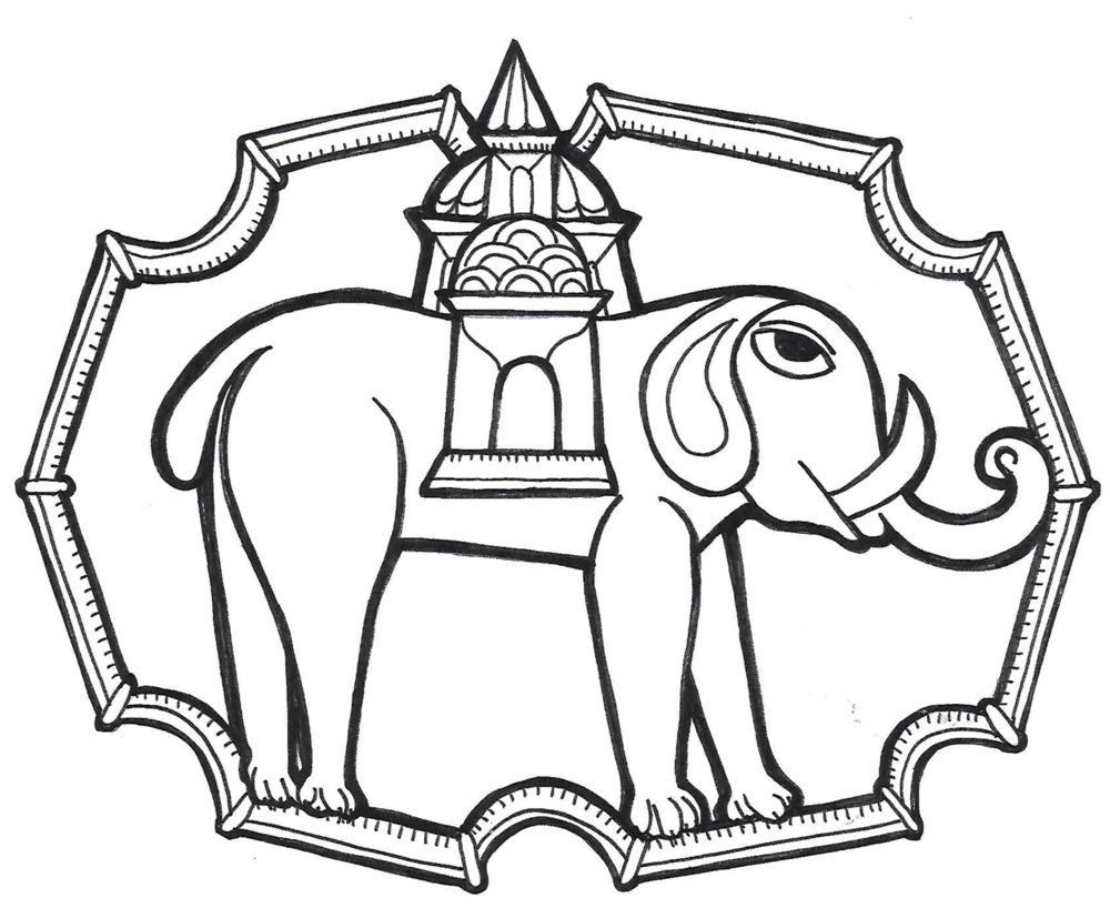 elephant to right.png