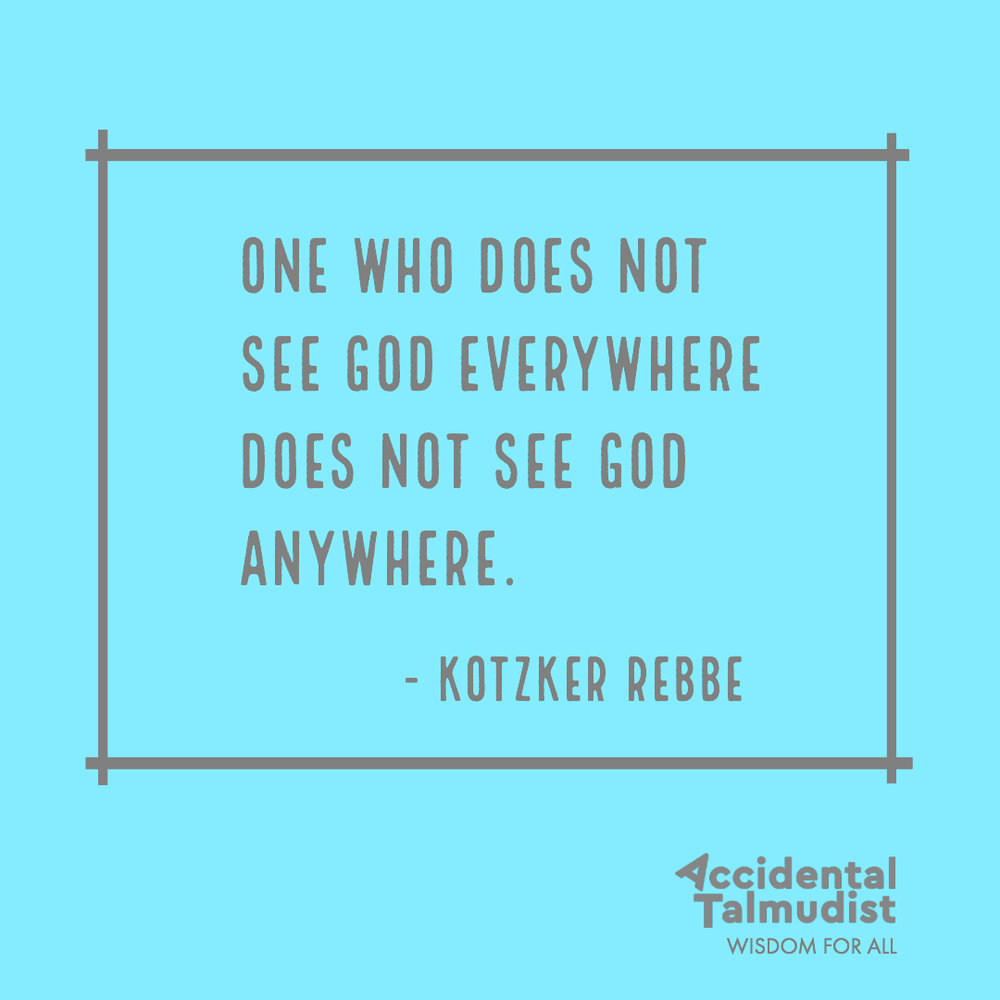 God Everywhere.jpg