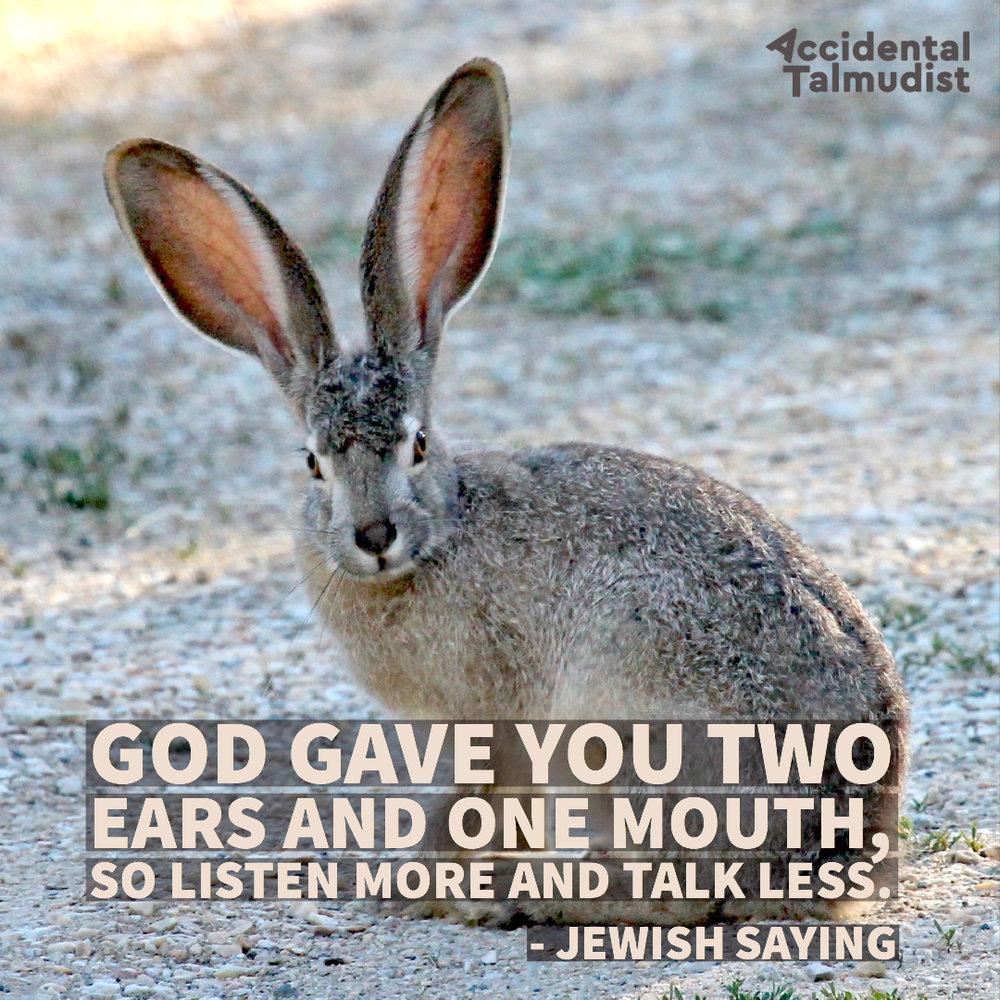 Two Ears.jpg