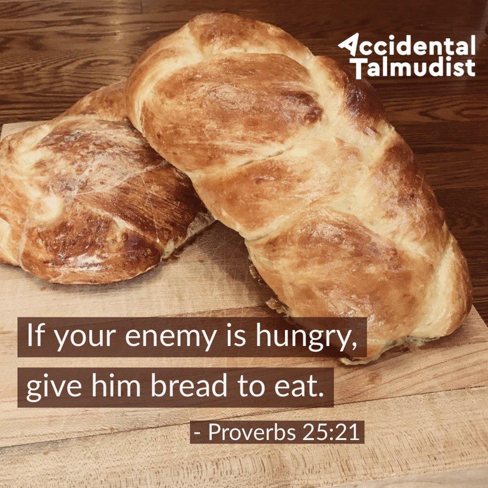 Sal Bread Meme.jpg