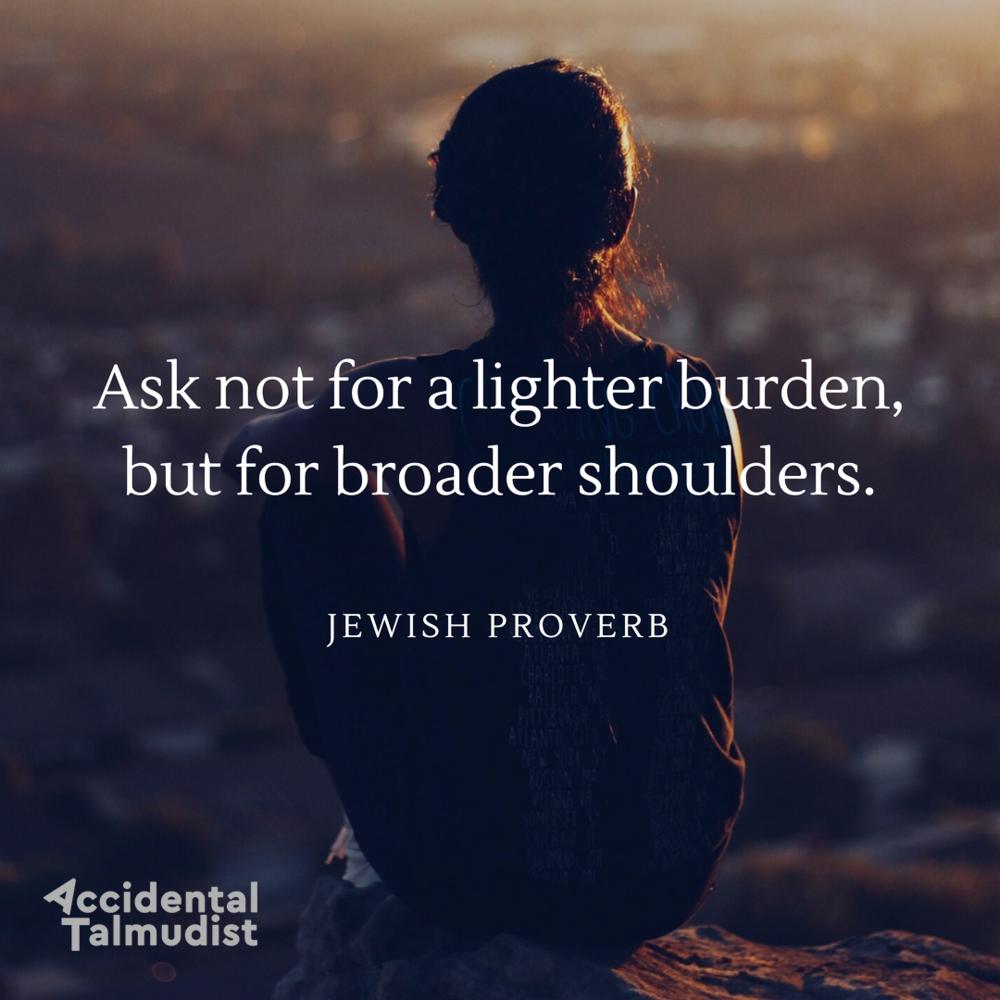 Broad Shoulders.png