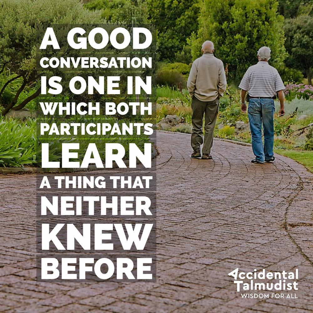 Good Conversation copy.jpg