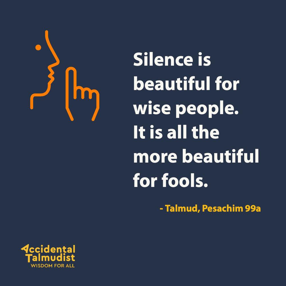 silence is good.jpg