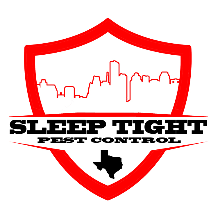 Sleep Tight Pest Control