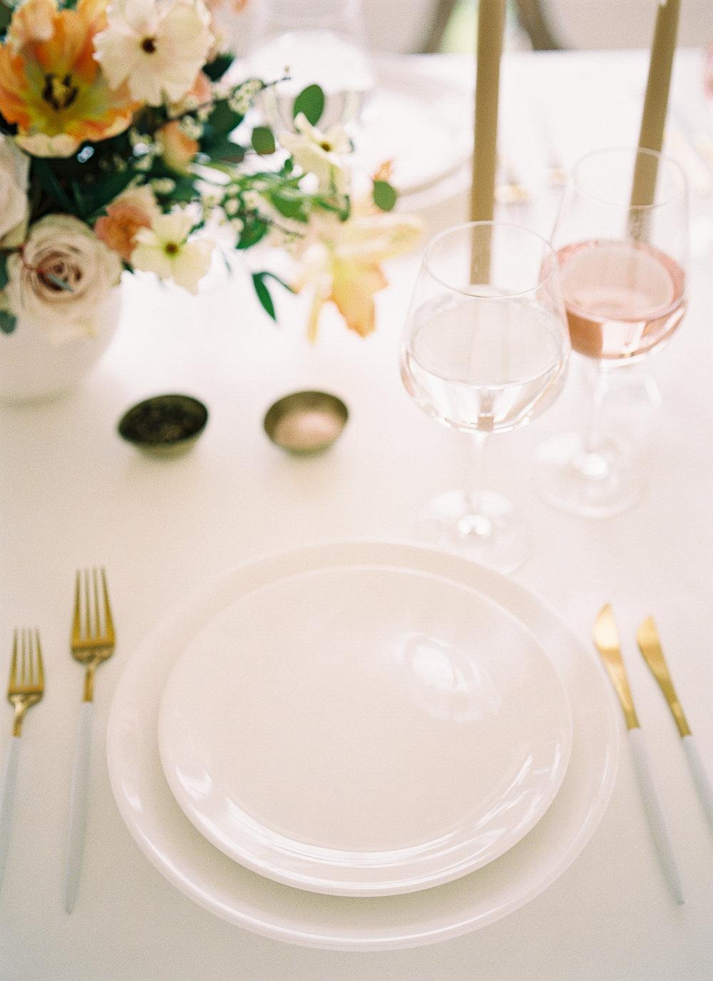 Glenview Mansion Wedding Venue  Lisamarieartistry.com (37 of 39).JPG
