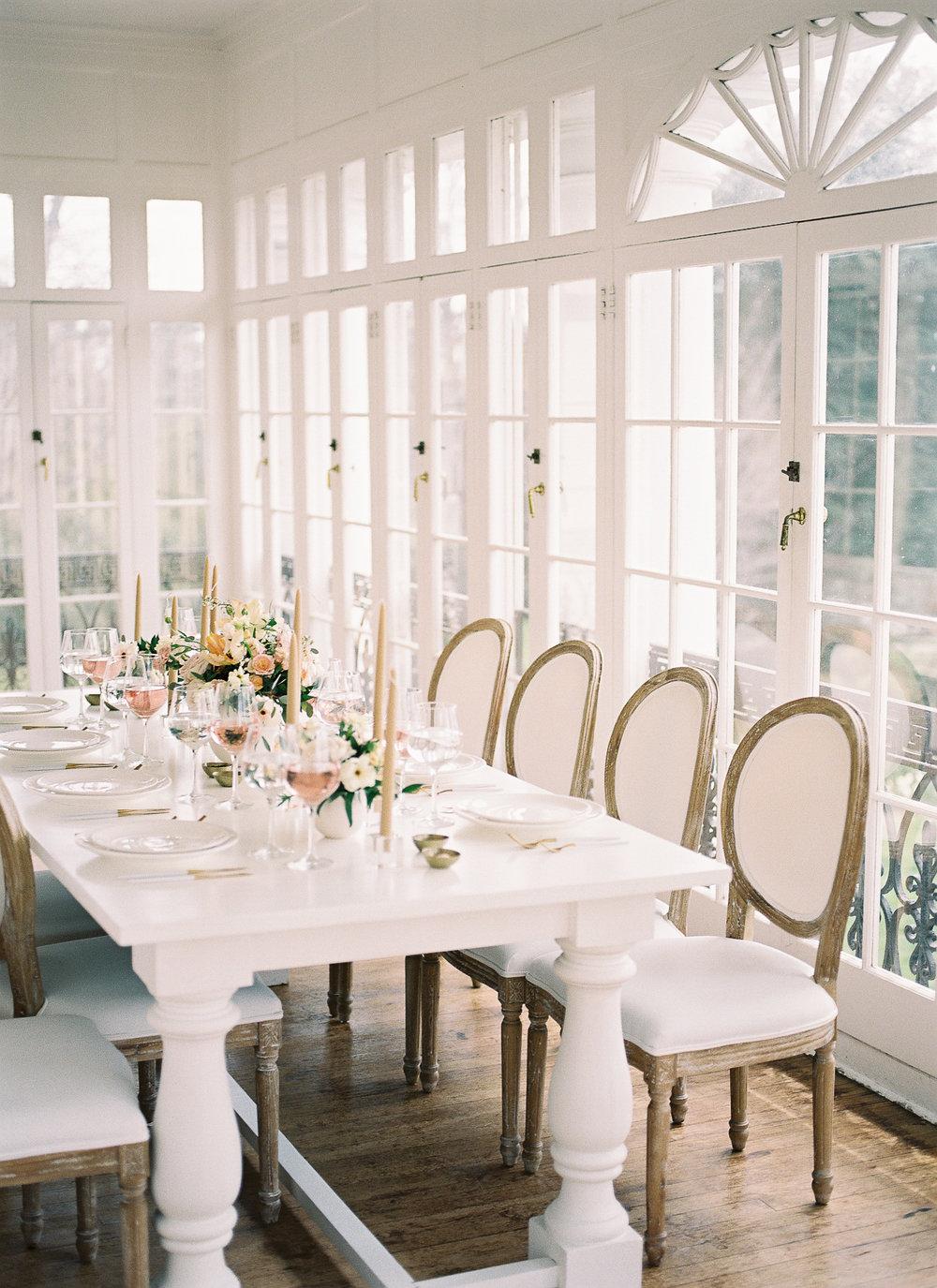 Glenview Mansion Wedding Venue  Lisamarieartistry.com (39 of 39).JPG