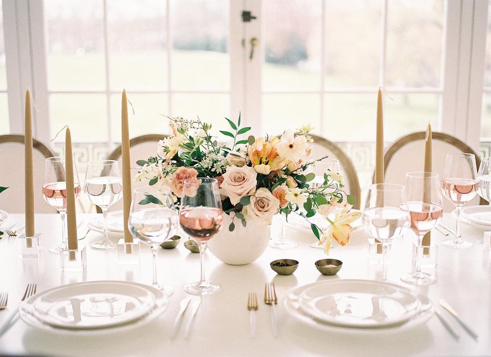 Glenview Mansion Wedding Venue  Lisamarieartistry.com (21 of 39).JPG