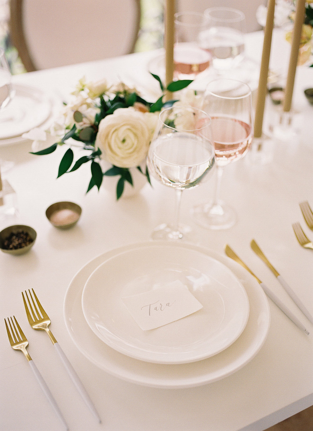 Glenview Mansion Wedding Venue  Lisamarieartistry.com (10 of 39).JPG