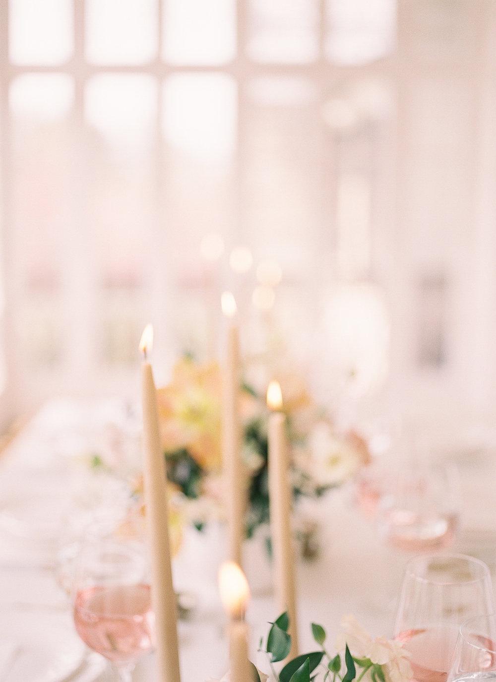 Glenview Mansion Wedding Venue  Lisamarieartistry.com (9 of 39).JPG