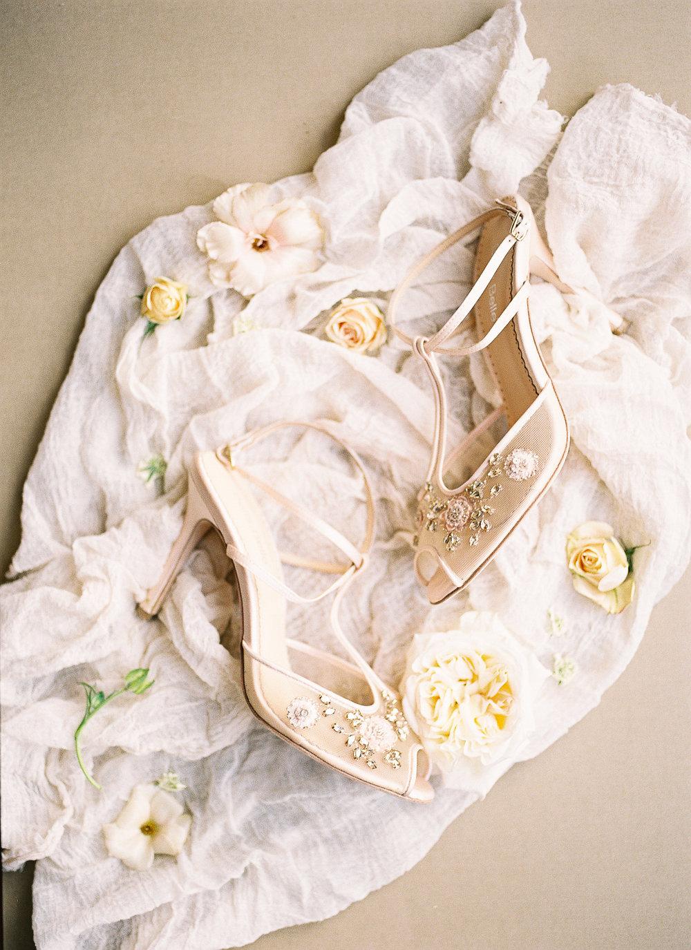 Glenview Mansion Wedding Venue  Lisamarieartistry.com (14 of 39).JPG