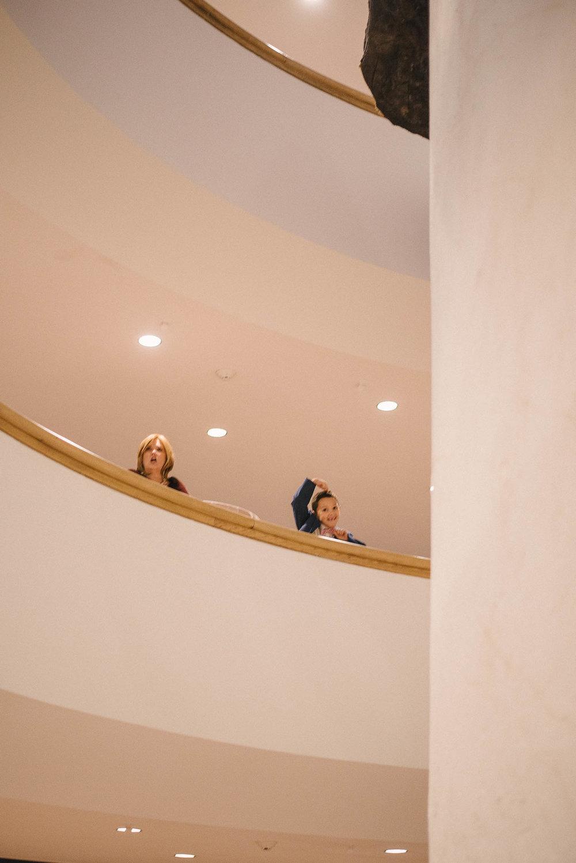 Ally&BenLisamarieartistry.com(343of81).jpg