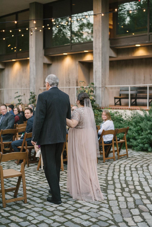 Ally&BenLisamarieartistry.com(49of289).jpg