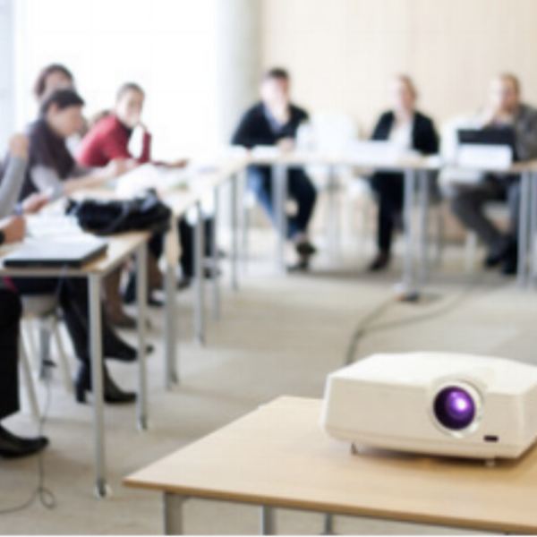 40-hour interpreter training.png