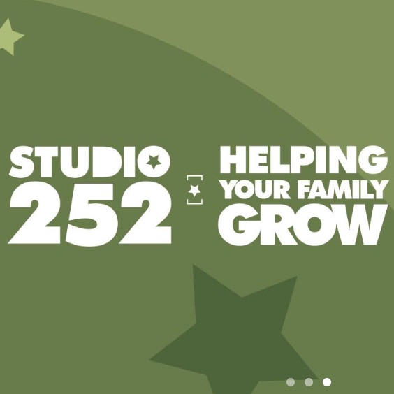 Elementary Weekend Parent Resources - Do you ever want to know what your kids are learning about on the weekend? Check out Studio 252 online!