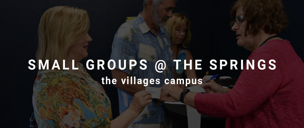 small groups @ the villages.jpg